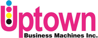 Uptown Business Machines Inc