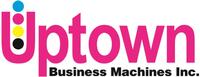Uptown Business Machines Inc