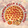 Glenwood Pizza & Curry House
