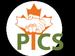 Progressive Intercultural Community Services Society