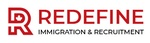 Redefine Immigration & Recruitment Solutions Inc.
