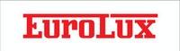 EuroLux Motors International Ltd.