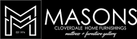 Mason's Cloverdale Home Furnishings