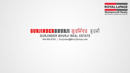 Gallery Image Gurjinder%20Bhurji.png