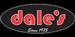 Dales Auto Service