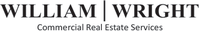 William Wright Commercial Real Estate Services