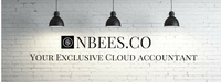 Nbees Consulting Inc