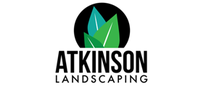 Atkinson Landscaping Inc.