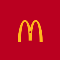 McDonald's Restaurants Ltd. - Hwy #10