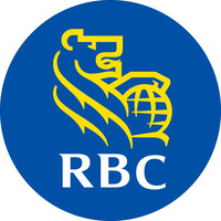 RBC Royal Bank - Morgan Crossing