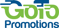Go To Promotions Inc.
