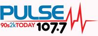 107.7 PULSE FM