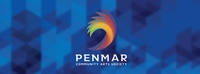 Penmar Community Arts Society