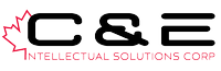 C&E Intellectual Solutions Corp