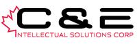 C&E Intellectual Solutions Corp