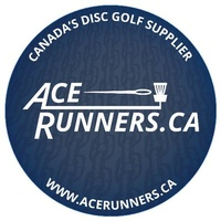 Ace Runners Disc Golf