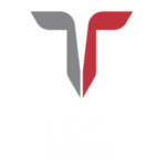 Thrive Training Co.