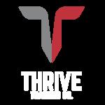 Thrive Training Co.