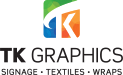 T.K. Graphics