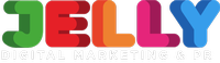 Jelly Digital Marketing and PR
