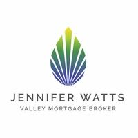 Jennifer Watts Valley Mortgage Broker