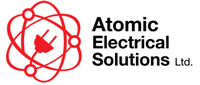 Atomic Electrical Solutions