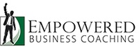 Empowered Business Coaching