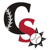 Cloverdale Minor Baseball Association