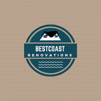 Bestcoast Renovations