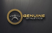 Genuine Athletics