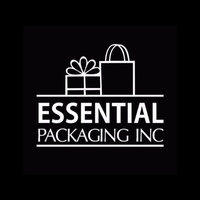 Essential Packaging Inc