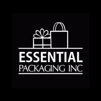 Essential Packaging Inc