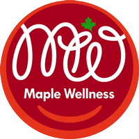 Maple Wellness Foods Corp