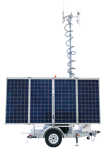 Gallery Image 30ft-Solar-Communication-Trailer.png