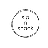 Sip n Snack Coffee Shop Inc.