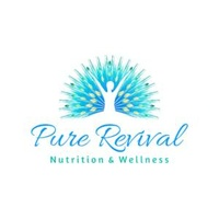Pure Revival Nutrition & Wellness