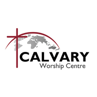 Calvary Worship Centre