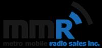 Metro Mobile Radio