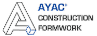 Ayac Construction Solutions LTD.