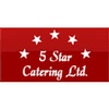 5 Star Catering Ltd @ Sunrise Banquet Centre