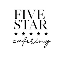 5 Star Catering Ltd