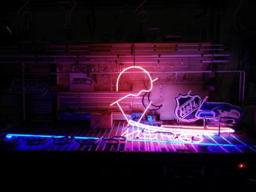 Gallery Image neon-siange-vancouver.jpg