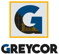 Greycor Projects Limited