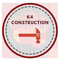 K4 Construction