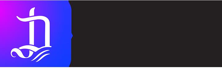 DJ Design Einstein Inc.