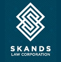 Skands Law