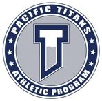 Pacific Titans Athletic Program LTD