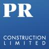 PR Construction Ltd.