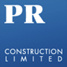 PR Construction Ltd.