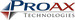 Proax Technologies Ltd.